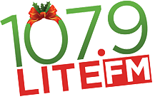103 7 lite fm contests and giveaways